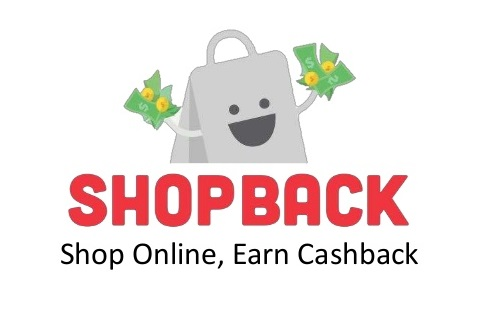 Shop Online and Get Cash Back with ShopBack.PH