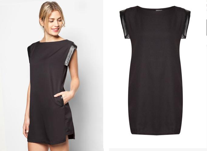 bind-sleeve-dress
