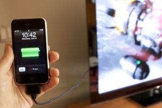 charging-tv