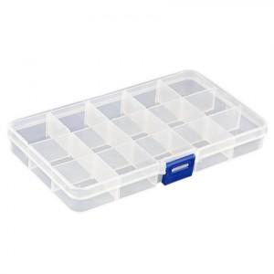 storage-case-box-pills