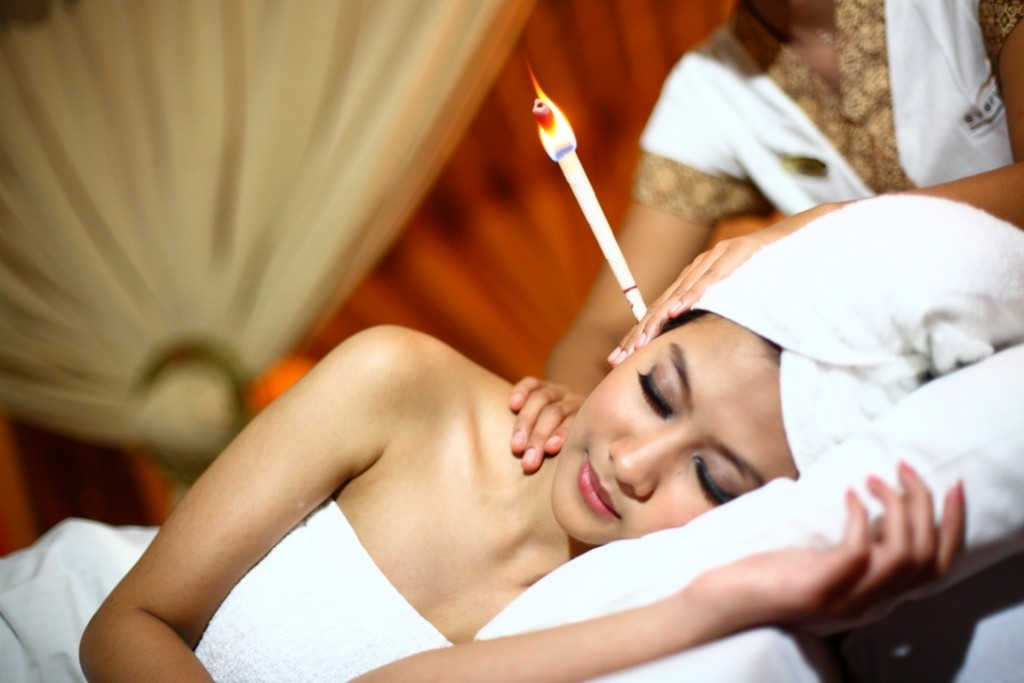 Ear-Candle-1
