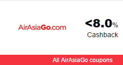 airasia-button
