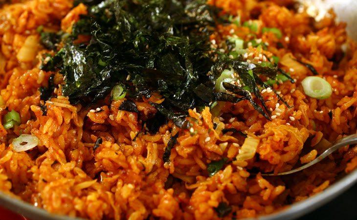 kimchi-fr