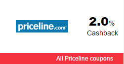 priceline-button