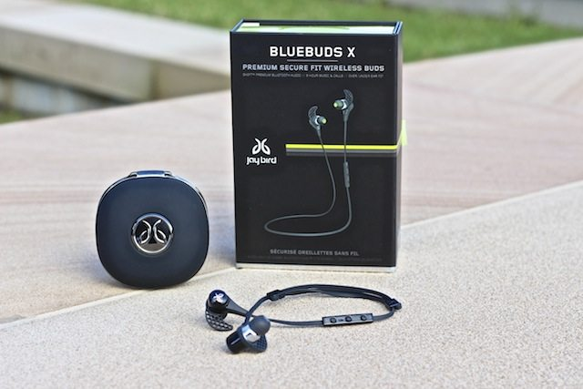 JayBird-BlueBuds-X-3-copy