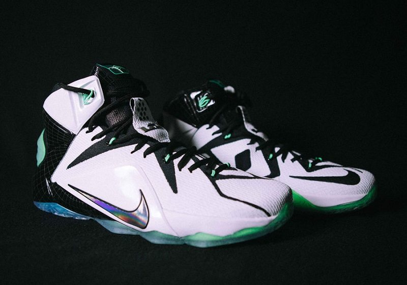 all-star-lebron-12-14