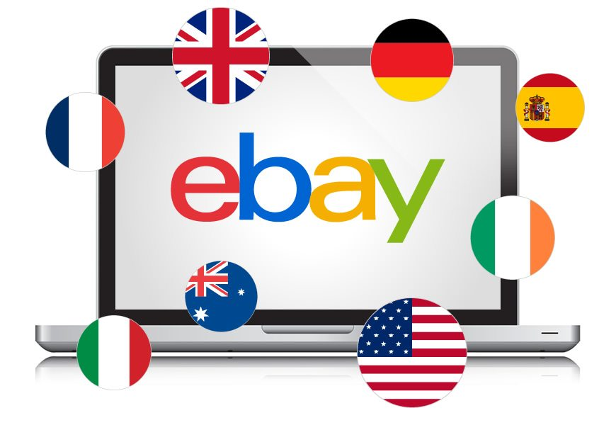 ebay_supported_countries