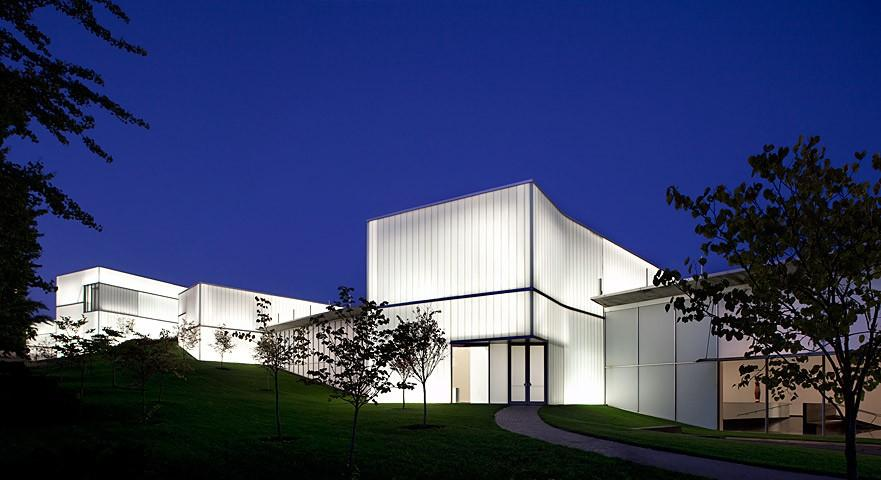 Free Art Museums In Kansas City