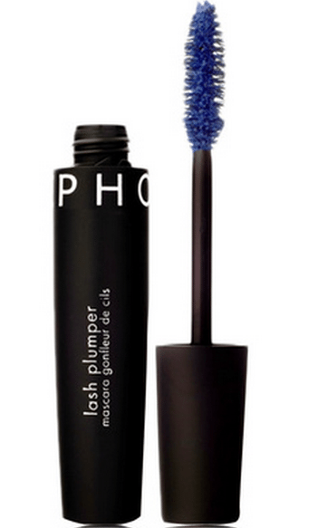 SEPHORA Outrageous Curl Mascara: Just look at the snazzy mascara tube and the tiny wand. This mascara means business. The nifty wand is going to get into ...