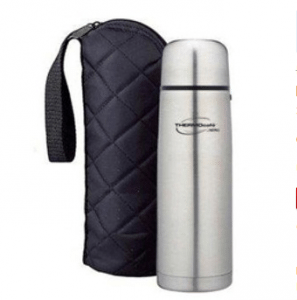 thermos-flask