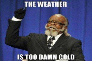 too-damn-cold