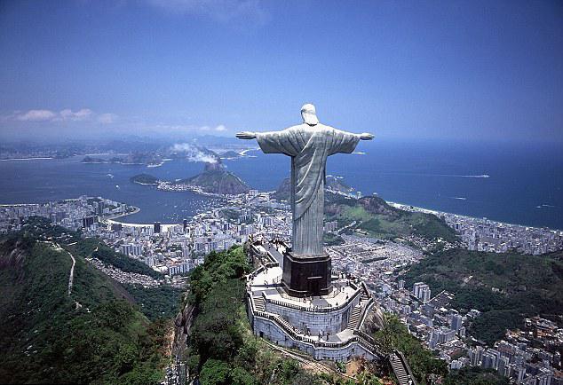 tourist-placestourist-spot