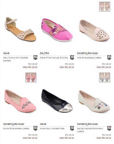 zalora-shoes