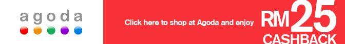 Get agoda cashback, deals, coupons & promo codes