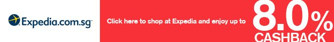 Get Expedia cashback, deals, coupons & promo codes