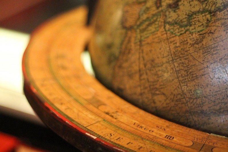 [Image: globe-691770_1280-800x533.jpg]