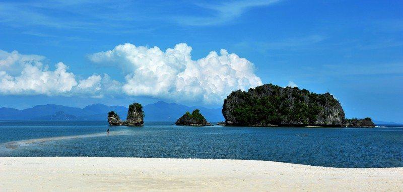 Tanjung Rhu