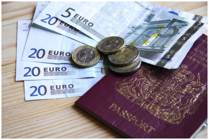 Save-Money-When-You-Travel