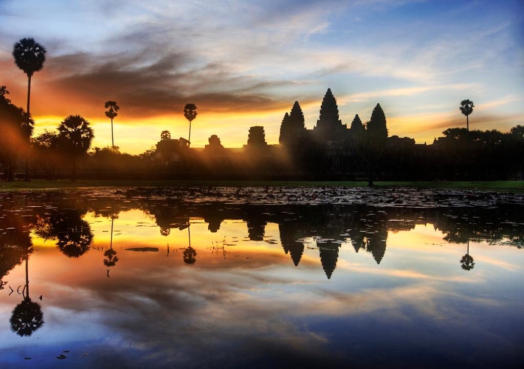 cambodia-2