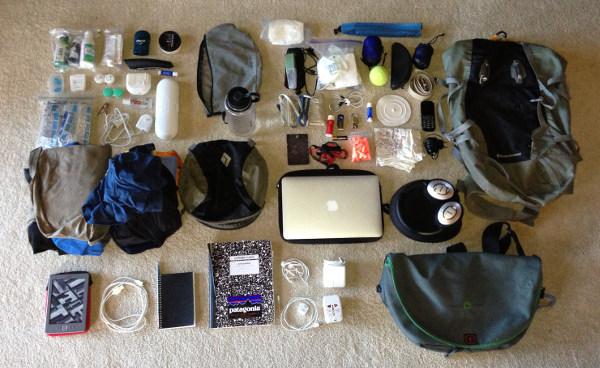spartan-traveler-pack-list