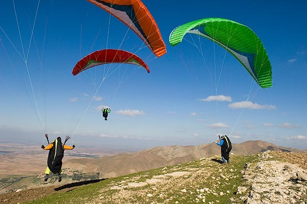 Atlas-Gin-Gliders-Paraglider-Wing-ss4