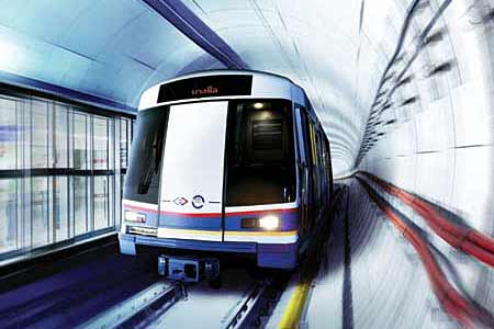 bangkok-metro-mrt
