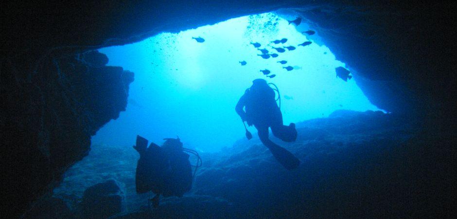 diving_bali_gili_biaha