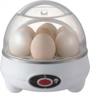 egg-poacher