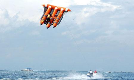 flying-fish-benoa-1