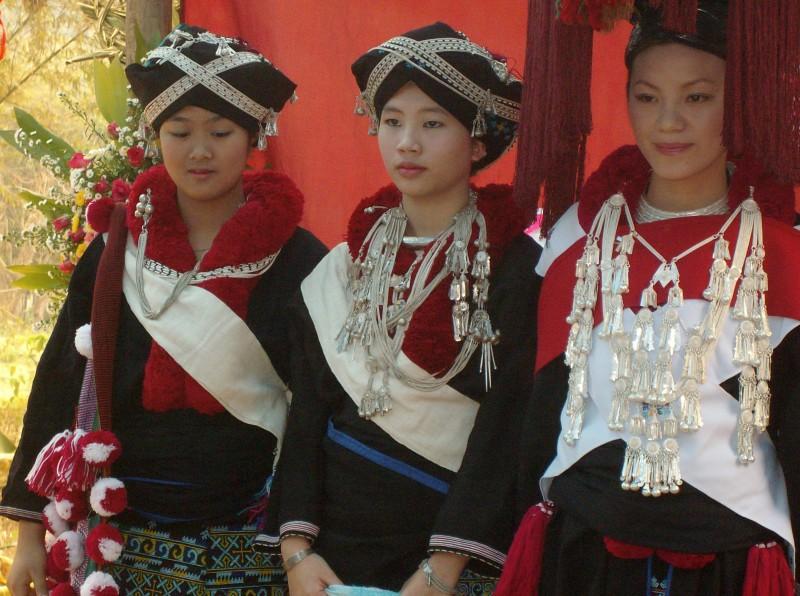 mae-yao-wedding-chiang-rai-3