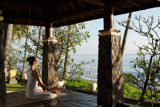 relax-in-bali