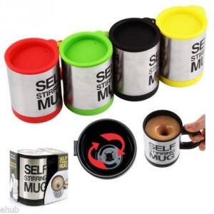stir-mug