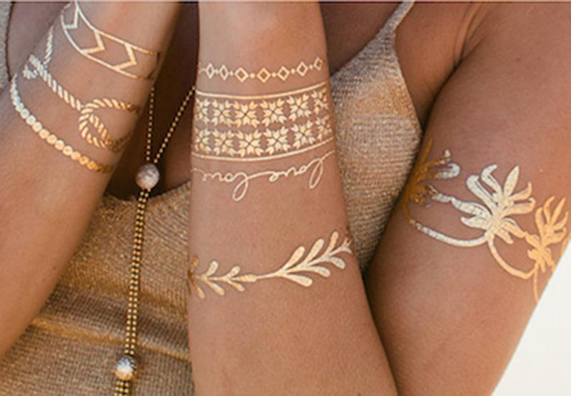 temp-tattoos
