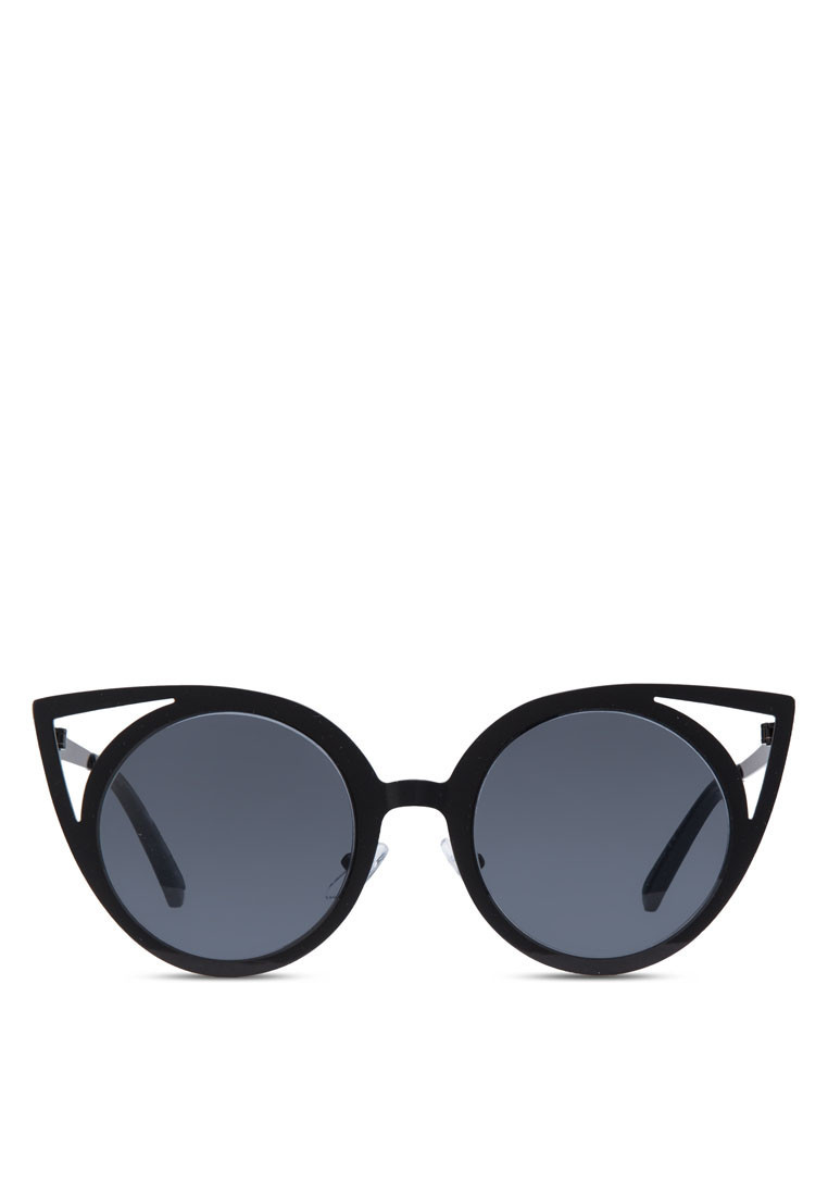 Eyeglasses Frame Zalora : Which Sunglasses Suit Your Facial Structure