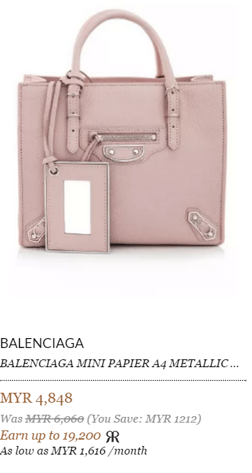 Chloe Fynn Shoulder Bag  Definitely an unconventional colour for a handbag ee2ebd35e5b08