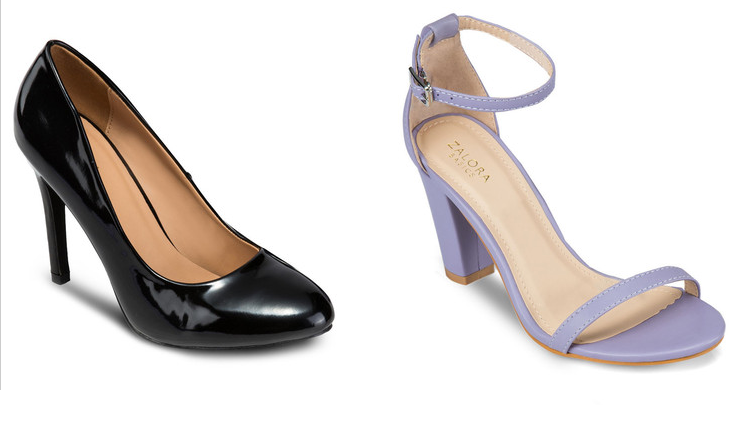 96873b06f26c Every Girl Should Own Each Of These Types Of Shoes!