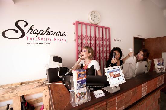 shophouse-1